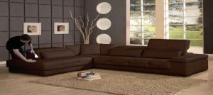 Reliable Upholstery Cleaning Perth