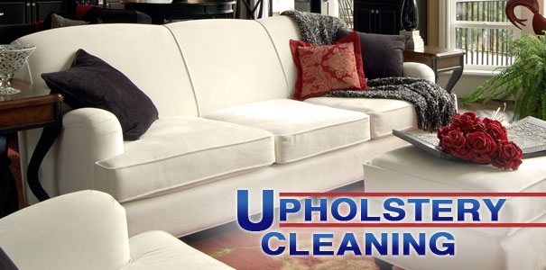 Couch Upholstery Cleaning West Footscray 3012