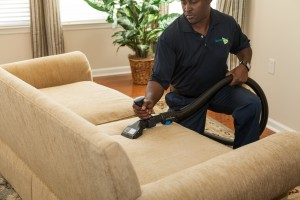 Trusted Upholstery Cleaning Brisbane
