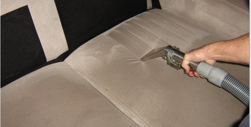 Upholsteryslide1
