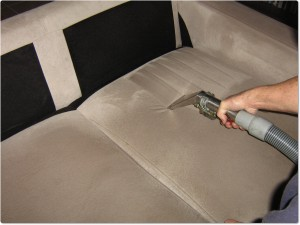 Reliable Upholstery Cleaning Adelaide