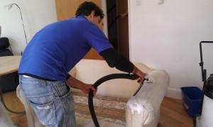 Affordable Upholstery Cleaning Adelaide