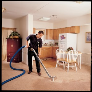 Amazing Upholstery Cleaning Canberra