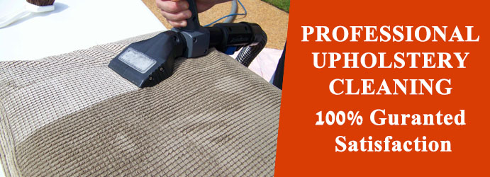 Upholstery Cleaning Ballarat North