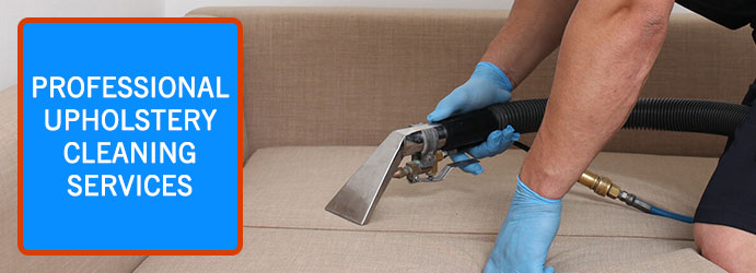 Amazing Upholstery Cleaning Services in Springrange