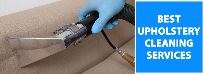 Upholstery Cleaning Chapman