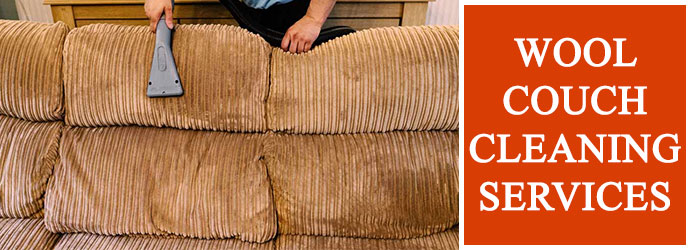 Best Couch Cleaning Services