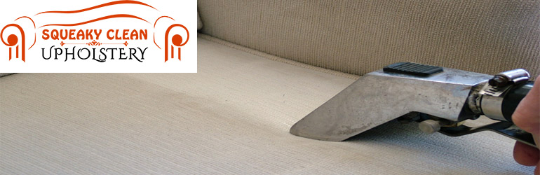 `Upholstery Cleaning Wondabyne